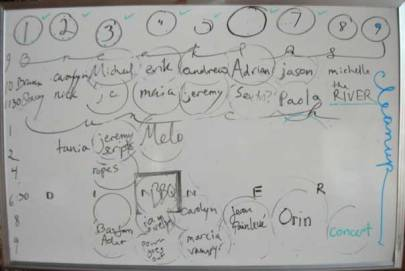 Poto_09_Whiteboard