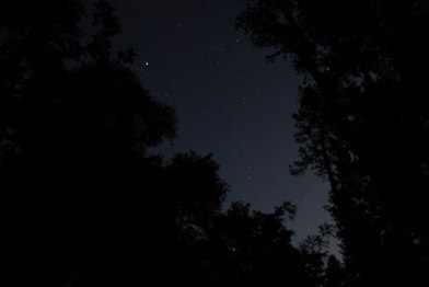 Poto_Night_Sky_09_1
