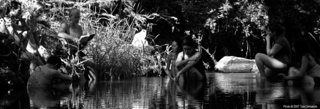riverreading